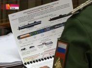 Torpedo Nuklir Milik Rusia Bisa Terjadi Tsunami 91 Meter di AS