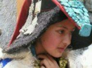 5 Suku Pedalaman Ini Memiliki Penghasil Wanita Tercantik