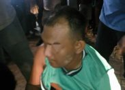 Satu Oknum Polisi Rupat Terlibat, Tertangkap BNN Dan Bea Cukai