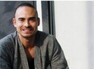 Ashraf Sinclair, Suami Bunga Citra Lestari Meninggal Dunia