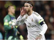 Real Madrid Tidak Sabar Mengempur Pertahanan Manchester City Dan Barcelona